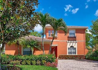 Foreclosed Home in West Palm Beach 33412 IRONHORSE BLVD - Property ID: 4486330295
