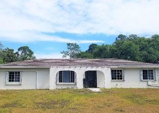 Foreclosed Home in Loxahatchee 33470 E EPSON DR - Property ID: 4486334232