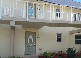 Foreclosed Home in Palm Beach 33480 S OCEAN BLVD - Property ID: 4486336877