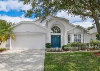 Foreclosed Home in Orlando 32837 CHALFONT DR - Property ID: 4486343432