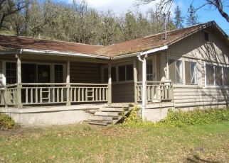 Foreclosed Home in Shady Cove 97539 HIGHWAY 62 - Property ID: 4486644770