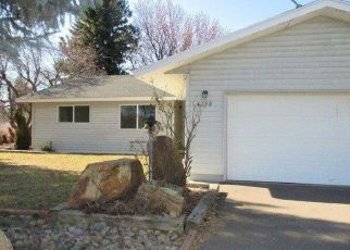 Foreclosed Home in Klamath Falls 97603 HOMEDALE RD - Property ID: 4486655718