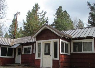 Foreclosed Home in Chiloquin 97624 E ASH ST - Property ID: 4486660529