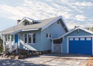 Foreclosed Home in Klamath Falls 97601 N 10TH ST - Property ID: 4486669281