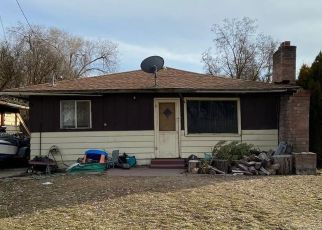 Foreclosed Home in Klamath Falls 97601 SISKIYOU ST - Property ID: 4486671477