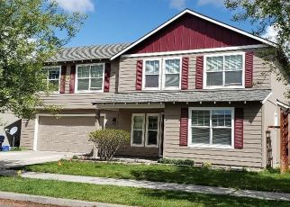 Foreclosed Home in Redmond 97756 SW KALAMA AVE - Property ID: 4486683302