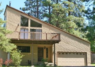Foreclosed Home in Klamath Falls 97601 LYNNEWOOD BLVD - Property ID: 4486696895