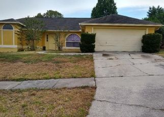 Foreclosed Home in Orlando 32818 PELL MELL DR - Property ID: 4486699506