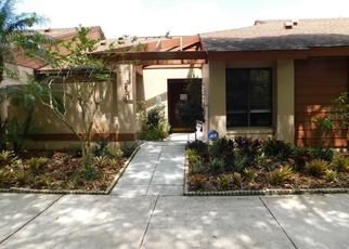 Foreclosed Home in Winter Park 32792 SUN VALLEY CIR - Property ID: 4486700380