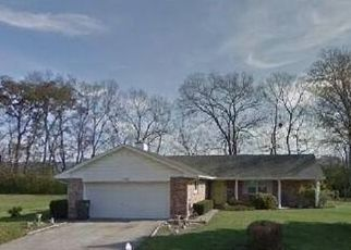 Foreclosed Home in Dayton 45449 E BRIDLE LN - Property ID: 4486715715