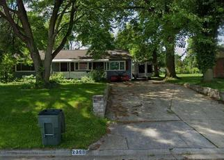 Foreclosed Home in Columbus 43207 LAWNDALE AVE - Property ID: 4486719661
