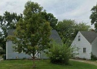 Foreclosed Home in Columbus 43224 E KENWORTH RD - Property ID: 4486736294