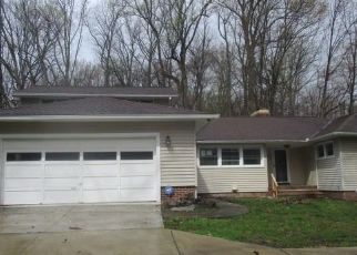Foreclosed Home in Independence 44131 CROSSVIEW RD - Property ID: 4486742882