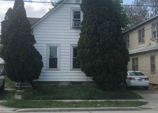 Foreclosed Home in Sandusky 44870 CAMPBELL ST - Property ID: 4486752503