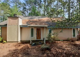 Foreclosed Home in Greenville 27858 BRICK KILN RD - Property ID: 4486796294