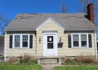 Foreclosed Home in Rochester 14621 SHELMONT DR - Property ID: 4486805949