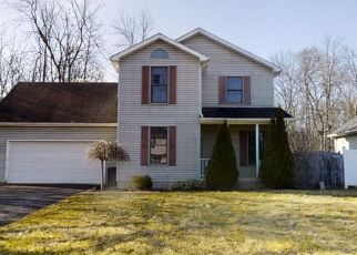Foreclosed Home in Niagara Falls 14304 3RD AVE - Property ID: 4486808114