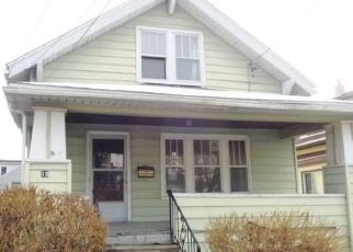 Foreclosed Home in Buffalo 14225 VERA AVE - Property ID: 4486813377