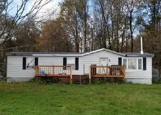 Foreclosed Home in Livingston Manor 12758 STUMP POND RD - Property ID: 4486814704