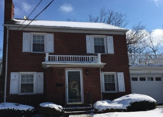 Foreclosed Home in Malverne 11565 OCEAN AVE - Property ID: 4486815123