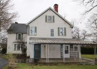Foreclosed Home in Batavia 14020 MIX PL - Property ID: 4486828266