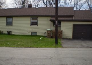 Foreclosed Home in Buffalo 14225 SIERRA DR - Property ID: 4486832208