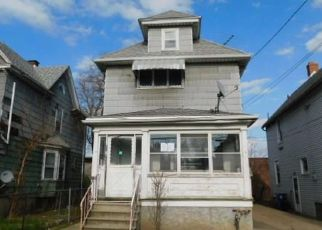 Foreclosed Home in Niagara Falls 14301 17TH ST - Property ID: 4486833980
