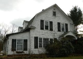 Foreclosed Home in Lake View 14085 N CREEK RD - Property ID: 4486836150