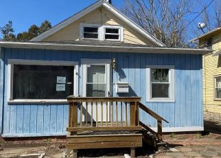 Foreclosed Home in Norwich 06360 PENOBSCOT ST - Property ID: 4486864180