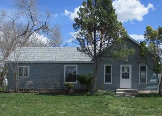 Foreclosed Home in Gordon 69343 N SPRUCE ST - Property ID: 4486880392