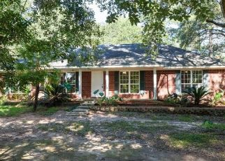 Foreclosed Home in Irvington 36544 CREEKSIDE DR S - Property ID: 4486899215