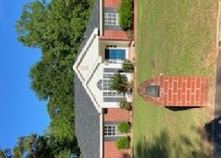 Foreclosed Home in Semmes 36575 WOODFOREST DR - Property ID: 4486900986