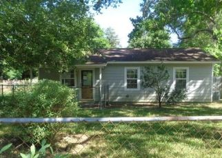 Foreclosed Home in Mobile 36608 SABER CT - Property ID: 4486901417