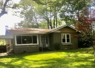 Foreclosed Home in Mobile 36605 W MARTIN DR - Property ID: 4486902732