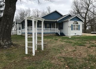 Foreclosed Home in Plato 65552 SHERWOOD LN - Property ID: 4486925506