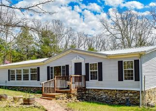 Foreclosed Home in Rocky Mount 65072 HIGHWAY W - Property ID: 4486929892