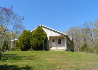Foreclosed Home in Park Hills 63601 LOUGHBORO RD - Property ID: 4486932959