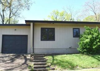 Foreclosed Home in Branson 65616 W LONG ST - Property ID: 4486934255