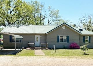 Foreclosed Home in Ellsinore 63937 W CLEVELAND AVE - Property ID: 4486940391