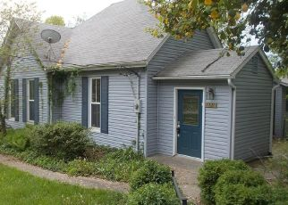 Foreclosed Home in Troy 63379 BOONE ST - Property ID: 4486952659