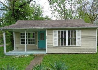 Foreclosed Home in Lebanon 65536 RAILROAD AVE - Property ID: 4486955726