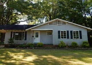 Foreclosed Home in Jackson 39206 BENNING RD - Property ID: 4486993385