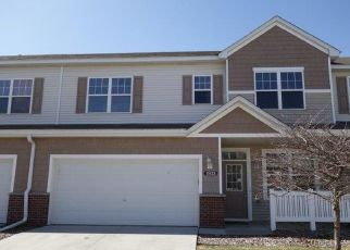 Foreclosed Home in Hastings 55033 SIERRA DR - Property ID: 4487001268