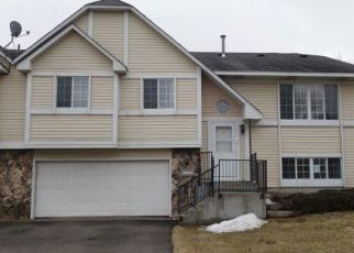 Foreclosed Home in Saint Paul 55124 GRIFFON PATH - Property ID: 4487009592