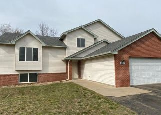 Foreclosed Home in Andover 55304 140TH LN NW - Property ID: 4487013985