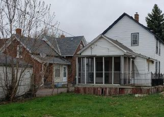 Foreclosed Home in Saint Paul 55117 GALTIER ST - Property ID: 4487015731