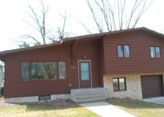 Foreclosed Home in La Crescent 55947 S 5TH ST - Property ID: 4487016155
