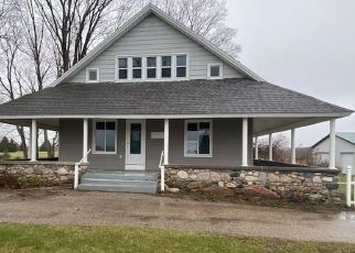 Foreclosed Home in Kingsley 49649 KNIGHT RD - Property ID: 4487041115