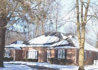 Foreclosed Home in Flint 48532 DYE HILL CT - Property ID: 4487044640