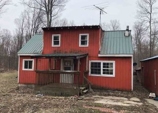 Foreclosed Home in Mancelona 49659 WOODCHUCK DR - Property ID: 4487068278